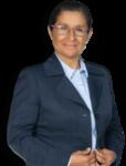 Ing. Edith Tornero